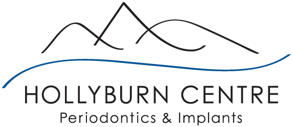 Hollyburn Centre Periodontics & Implants